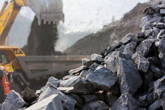 Комитет госдоходов намерен искоренить спекуляции нарынке угля