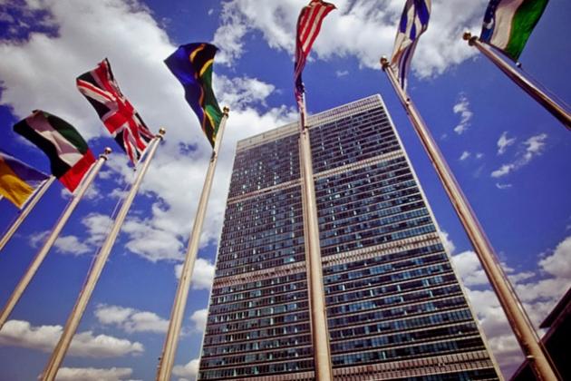 На саммите ОИС призвали поддержать кандидатуру РК в совбез ООН