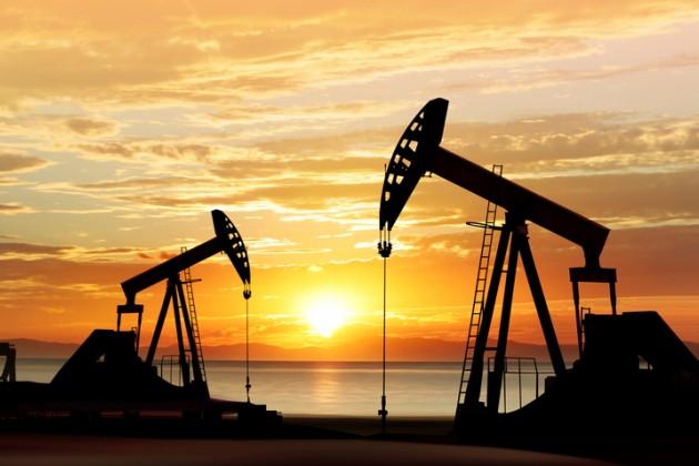 Китай меняет правила игры нарынке нефти