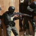 Сокращены сроки наказания 19осужденным вАктобе потеракту