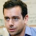Новый глава Twitter подарит треть своих акций сотрудникам