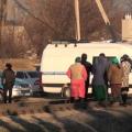 Вовремя перестрелки вШымкенте погиб 14-летний мальчик