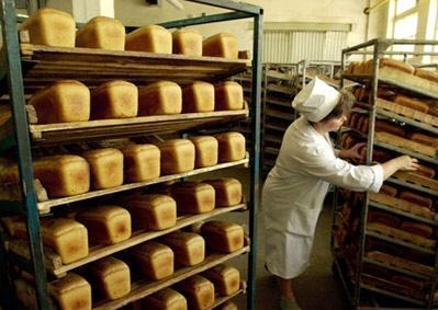 Южному Казахстану грозит дефицит хлеба