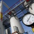 Кыргызстан договорился с Казахстаном о поставках газа