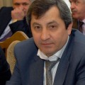 Арестован вице-премьер Дагестана