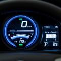 Электромобили почти безопасны для здоровья
