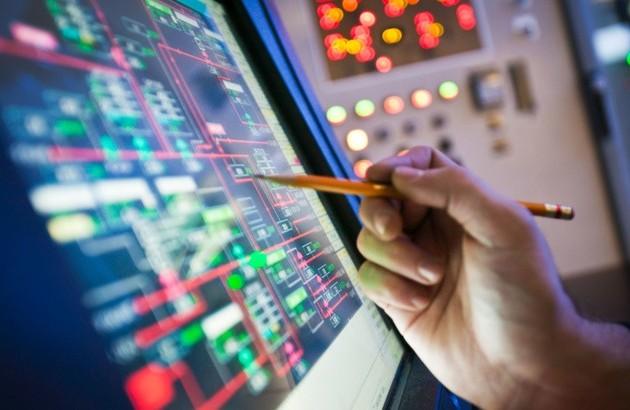 Как кредитные рейтинги компаний помогут фондовому рынку?