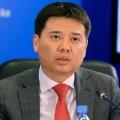 ВКазахстане предлагают снизить суммы административных штрафов