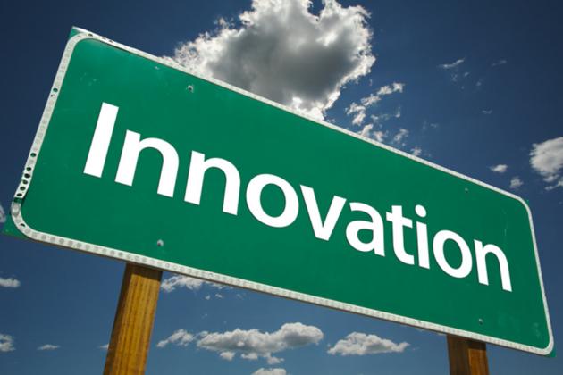ЕБРР готов кредитовать инновационные проекты в РК