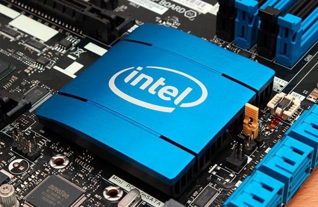 Intel сократит каждого десятого сотрудника