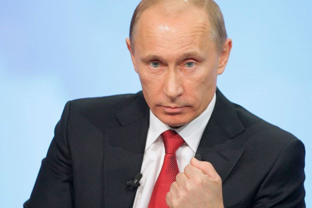 Украину и Молдову предупредили о последствиях интеграции с ЕС