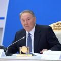 Нурсултан Назарбаев прокомментировал итоги выборов вСША