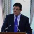 Канат Бозумбаев объяснил снижение цен на бензин в Алматы