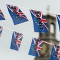 Четыре удара Brexit поэкономике Британии