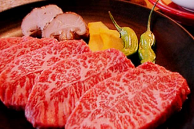 Экспортом мяса займется консорциум