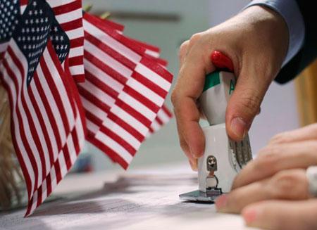 США ждет масштабная иммиграционная реформа
