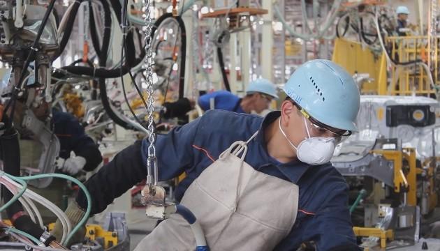 «Хабар 24» запустил программу опромышленном секторе