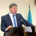 Минэнерго: Анатолий Шкарупа хочет уйти пособственному желанию