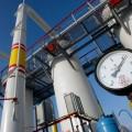 Кыргызстан получает газ по новым договоренностям