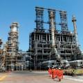 Шымкентский НПЗ приступил к выпуску дизтоплива