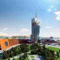 «Қазақстан Ғарыш Сапары» предлагают исключить изсписка приватизации