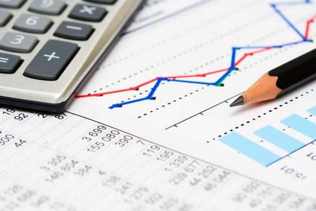 Нацбанк: Панацеи отдефицита текущего счета нет