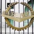 Странам Центральной Азии надо усилить сотрудничество