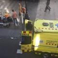 Все исполнители теракта вБарселоне убиты