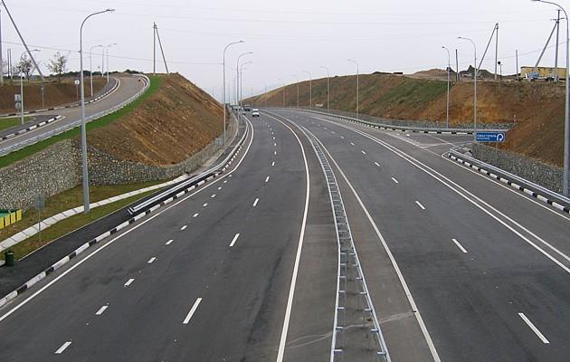 Техрегламент по безопасности дорог вступит в действие в феврале