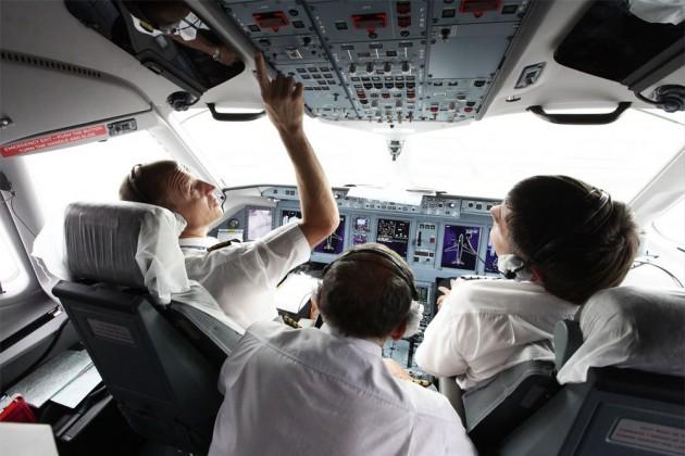 Авиакомпании иаэропорты вложили вкибербезопасность $3,9млрд