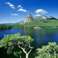 KAZNEX INVEST поддержит внутренний туризм