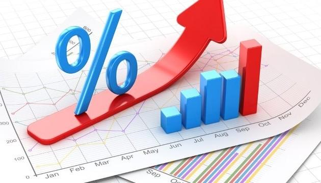 Moody's: Казахстан будет лидером СНГ по развитию исламского банкинга