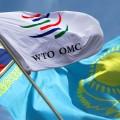 США не пустили Россию на переговоры по вступлению РК в ВТО