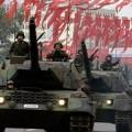 Армию Турции лишат права устраивать перевороты