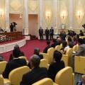 Астана иАнкара будут развивать транзитный потенциал