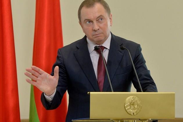 Беларусь готова стать узловой платформой Шелкового пути