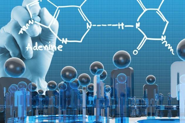 Иностранные инвесторы вкладывают вказахстанскую науку