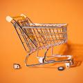 Потребительского бума небудет