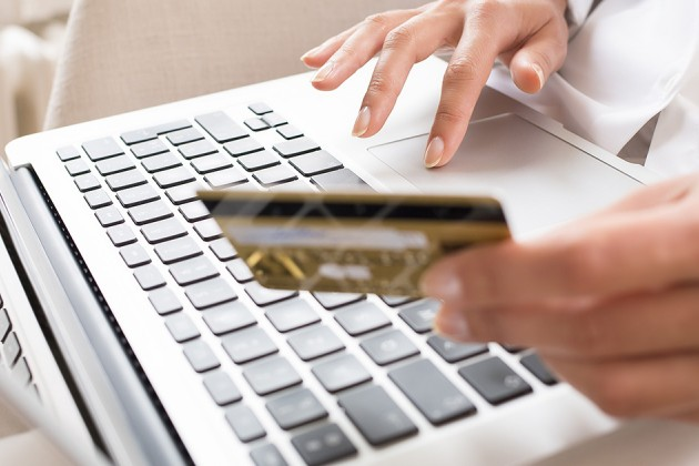 Онлайн-кредит. Деньги на карту и наличными через интернет — Новости ...