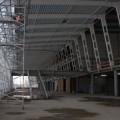 Аэропорт в Капшагае построен не будет