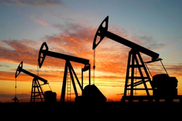 На первое место по добыче нефти выйдут США