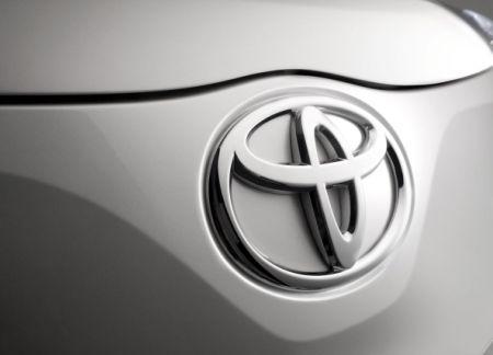 В РК перестали возить «серые» запчасти на Toyota