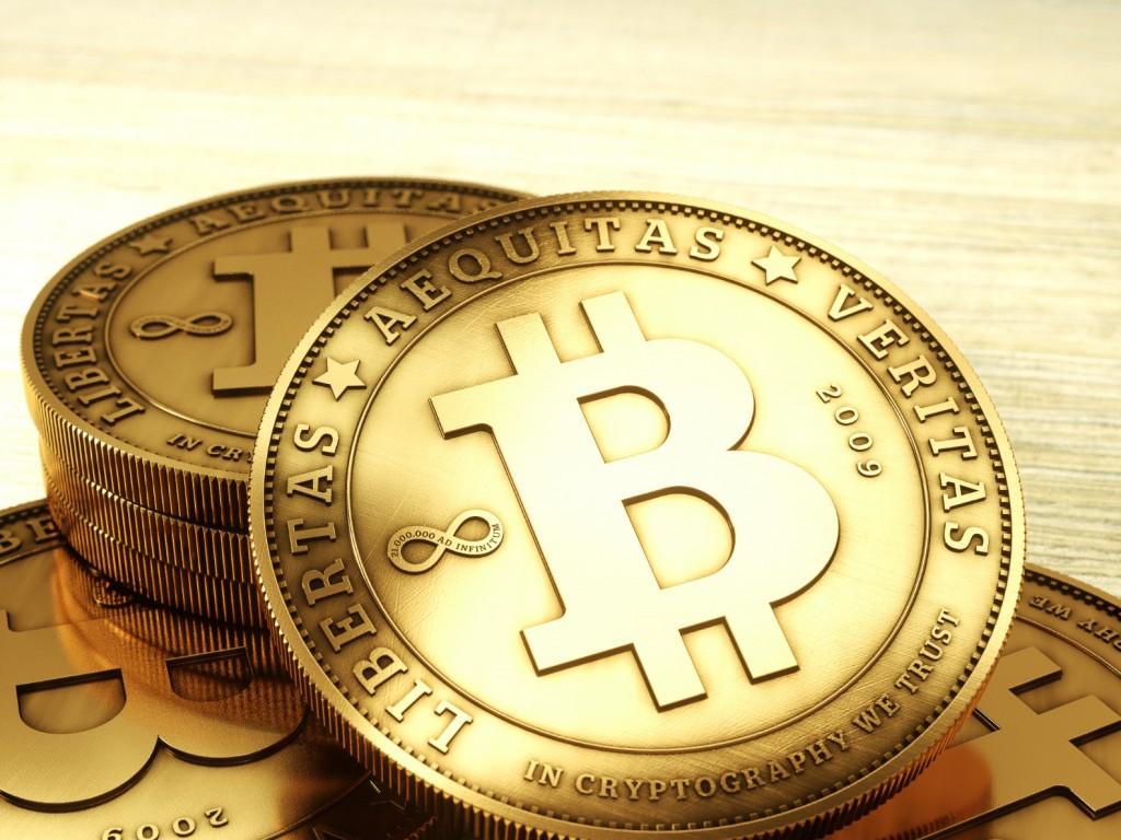 Стоимость биткоина незначительно растет исохраняется выше $6 тыс