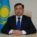 Талгат Ешенкулов покинул пост вице-министра образования инауки