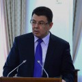 ВКазахстане планируют добыть 87млн тонн нефти