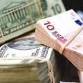 Франция призывает снизить курс евро
