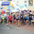 BI Group объявил о проведении четвертого BI-Marathon