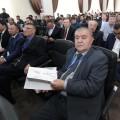 Свыше 318млрд тенге привлечено вэкономику Актюбинской области
