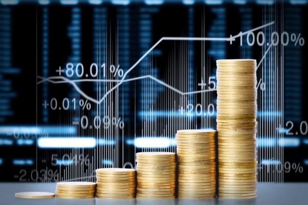 Цены на металлы, нефть и курс тенге на 9 августа