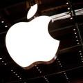 Акции Apple подорожали до рекордного уровня
